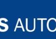 Feo's Auto Parts - Paulsboro, NJ