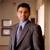Dr. Sandeep N Shah, MD