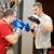Hyper Fight Fitness