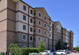 Staybridge Suites San Antonio - Stone Oak - San Antonio, TX