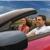 Vehicle Brokers Of Queens Inc