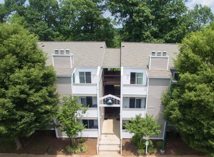 Maple Ridge Apartments 600 Reusens Rd, Lynchburg, VA 24503 - YP.com