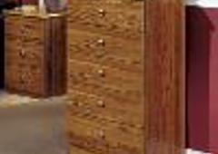 Romeo Juliet Furniture Liquidations 9810 E 8 Mile Rd Detroit Mi