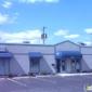 Beltone Hearing Aid Service - Granite City, IL
