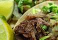 El San Luis Mexican Restaurant - San Antonio, TX
