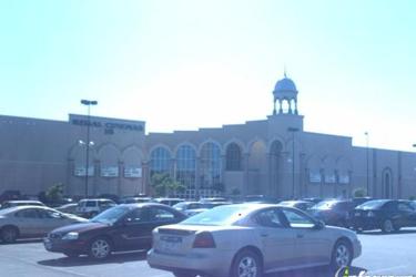 Regal Cinemas Cielo Vista 18 & Rpx