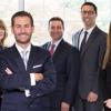 De Vivo Financial Group - Ameriprise Financial Services, Inc.