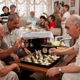 St. Francis Assisted Care
