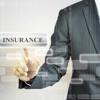 Insurance Network Agency