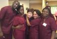 Compassionate Academy - Hyattsville, MD