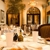 Ghidotti's Classic Italian Restaurant