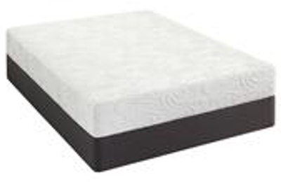 Bmc Mattress Kansas City Mo