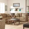 CORT Furniture Rental & Clearance Center