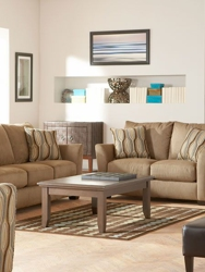 CORT Furniture Rental
