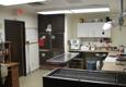Apple Valley Veterinary Clinic SC - Appleton, WI