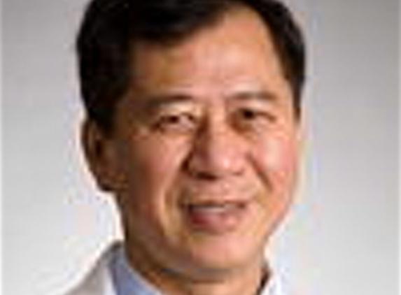 Dr. Henry Yan, MD - Flushing, NY
