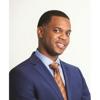 Jared Faniel - State Farm Insurance Agent