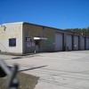Regency Tire & Automotive Center