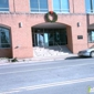 Whitman Requardt & Associates LLP - Baltimore, MD