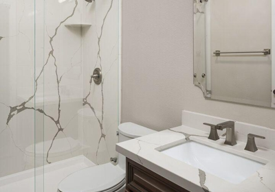 California Crafted Marble Inc 10848 Wheatlands Ave, Santee