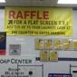 Liberty Ave Laundry - South Richmond Hill, NY