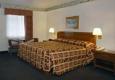 Econo Lodge - Monterey, CA