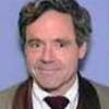Peter A. Talbot, M.D.