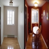 Pro-Tech Painting & Drywall