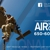 Air National Guard Recruiter