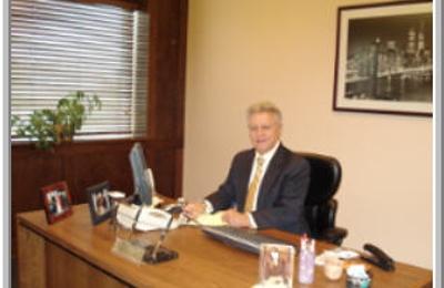 Attorneys In Utica New York