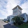 Riverview Bistro Restaurant & Banquet Facility
