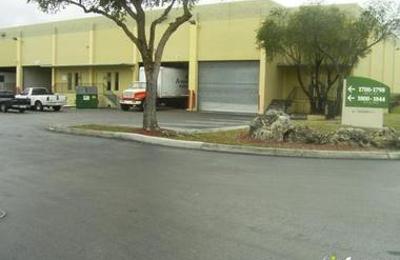 Central Florida Heart Center - Ocala, FL