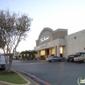 Tom Thumb Pharmacy - Dallas, TX