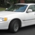 Quicklivery   Taxi   Limo   Airport Transportation