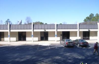 Ddd Foundation - Atlanta, GA