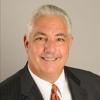 Tony DeSanctis: Allstate Insurance