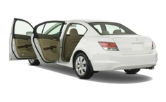 Discounted Taxi Service (Fairfield County, Ct)