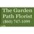 Garden Path, The