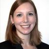 Rachael Brault: Allstate Insurance