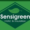 Sensigreen HVAC & Insulation