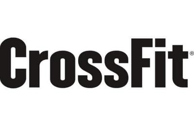 CrossFit - Asheville, NC