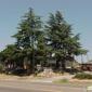 California Hardwood Inc - Auburn, CA