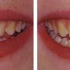 Jackson Dental Clinic