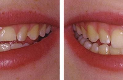 Jackson Dental Clinic - Jackson, MS