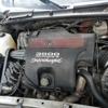 Cheap Auto Repair - CLOSED