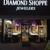 Diamond Shoppe