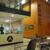 Aveda Institute Tallahassee