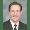 Joe Sciulli - State Farm Insurance Agent
