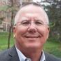 Robert Dietz - RBC Wealth Management Financial Advisor