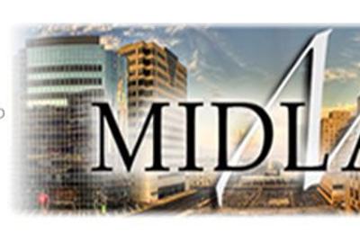 Midland Buick GMC Cadillac - Midland, TX